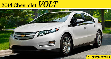 Chevrolet Latest Models >> New 2014 Chevy Model Line Up Car Truck Suv Specs Eugene